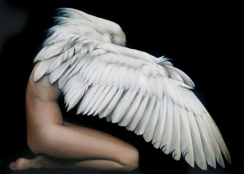 AmyJudd2a